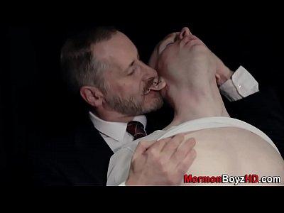 Filmes Porno Gay Com Branquinhos Lindos Comedores De Cu