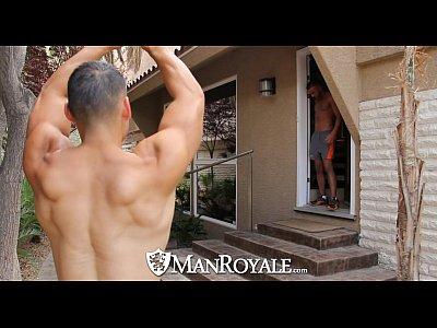 Xvideos Gay Br Mostra Morenaço Belo Chupando Piroca