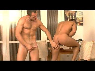 Filmes Gay Mostra Ativo Gostoso Comendo A Bunda Do Vizinho