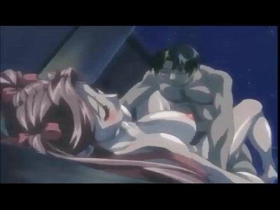 Hentai Futanari Puta Peituda Deixando A Rola Entrar Gostoso