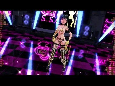 Porno Desenho Com Putinha Linda Fazendo Strip