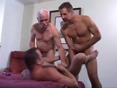 Video Sexo Caseiro Com Homens Gays Safados Fazendo Sexo Gostoso