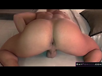 X Vídeos Brasil Com Delicioso Bundudo Socando Consolo No Cu