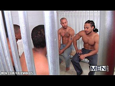 Xvideos Filmes Com Machos Fazendo Suruba Gay Na Cadeia