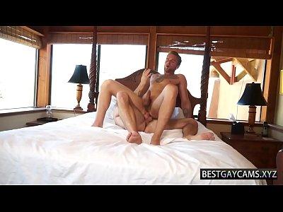 Xvideos Gay Brazil Dei O Cuzinho Gostoso Pro Meu Massagista Foder