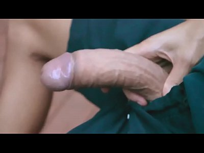 Xvideos Travesti Mamando Rola Até O Talo