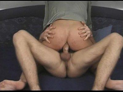 Hq Porno Gay Com Novinho Bundudo Liberando Cu Pros Amigos