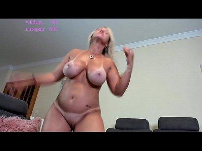 Sexo Na Net Mostrando Seu Corpo Gostoso