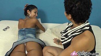 Videos Porno Amadores Brasileiros