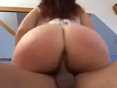 Videos Porno Coroas Rabuda Dando O Cu