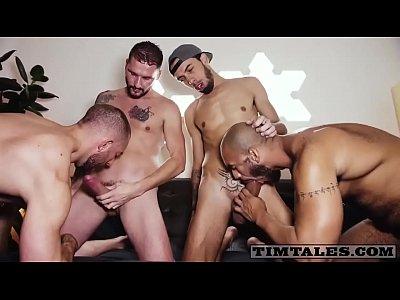 Videos Porno Gay Brasileiro Com Lindos Universitarios Fazendo Orgia