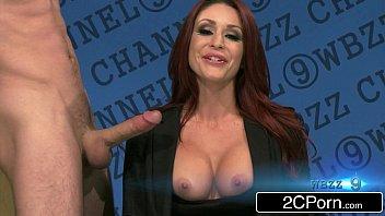 Elisa Sanches Porno