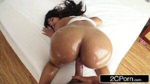 pornô amador
