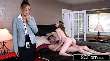 Videos De.sexo