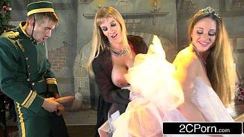 Videos Pornos Caseiros
