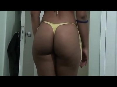 Alice Alcantara Atriz Porno