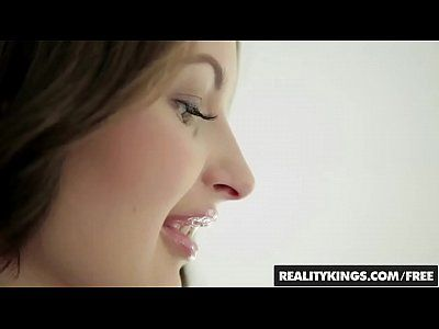 Atriz Porno Bruna Lambertini