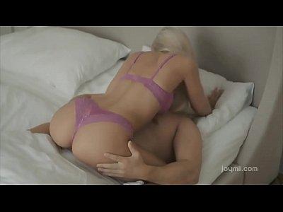 Daft Porn