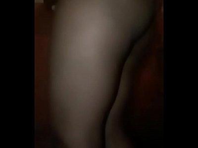 Dark_queen_secret