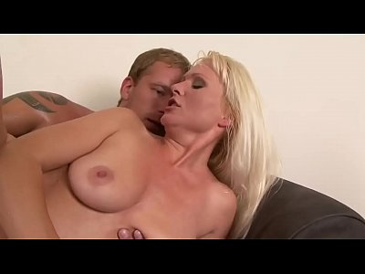 Emanuelly Weber Porno