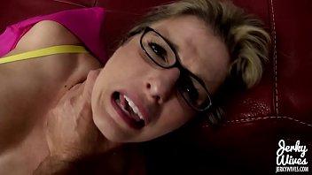 Vídeos eróticos grátis